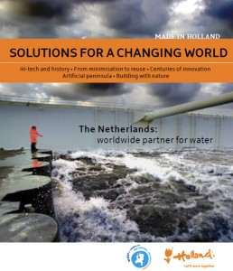 Made-in-Holland-Solutions-for-a-Changing-World-still-258x300