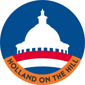Holland-on-the-Hill-logo