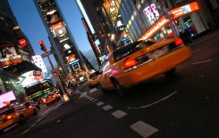 Dutch cultural startups ready for New York City
