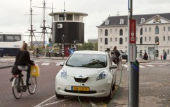 Innovation mission will highlight Dutch expertise  ...