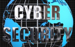 US, Dutch teams to collaborate further on cybersec ...