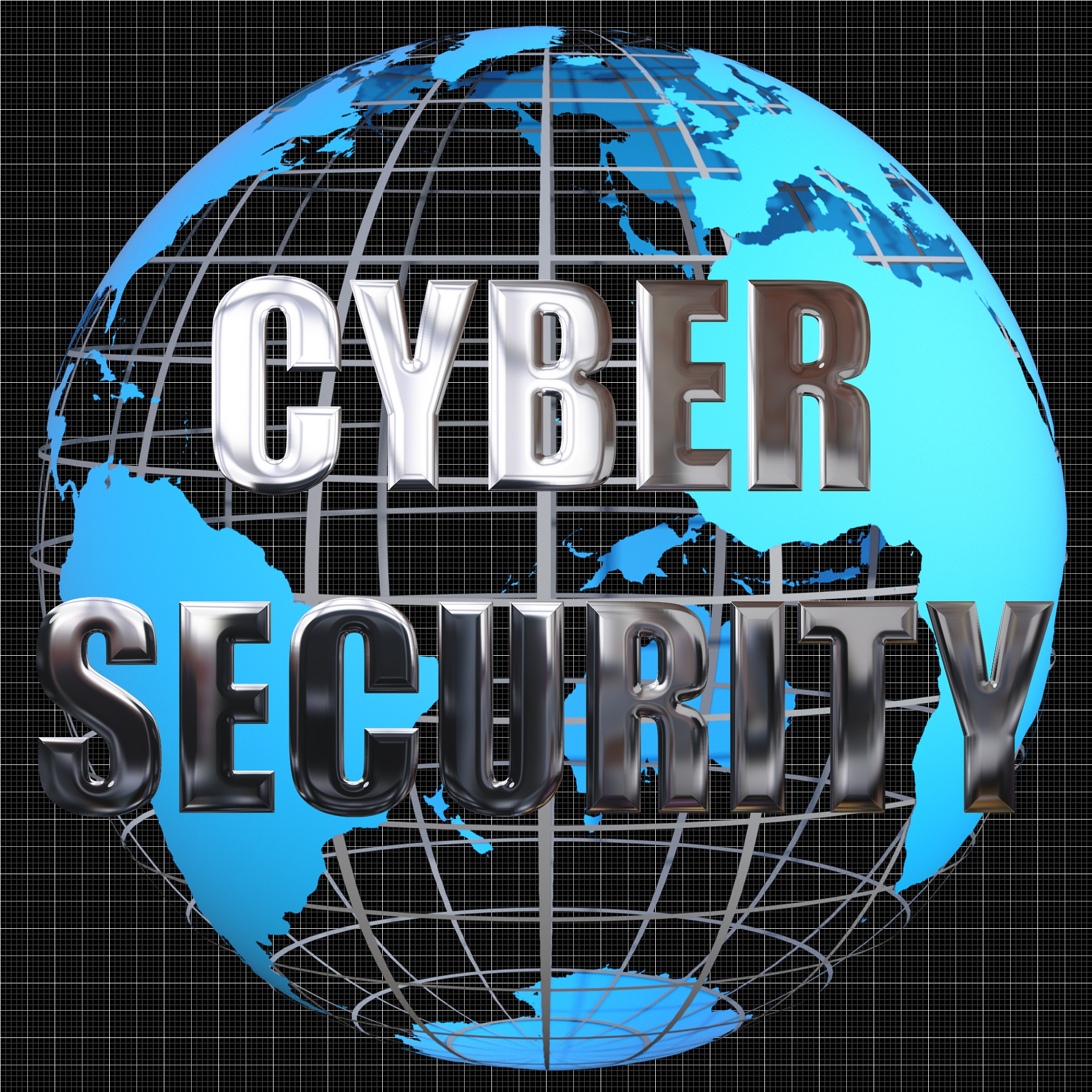 US, Dutch teams to collaborate further on cybersecurity