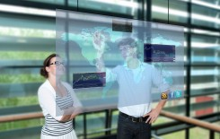 Prince Constantijn to lead tech delegation to Seat ...