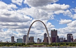 St. Louis: A growing city with hidden potential fo ...