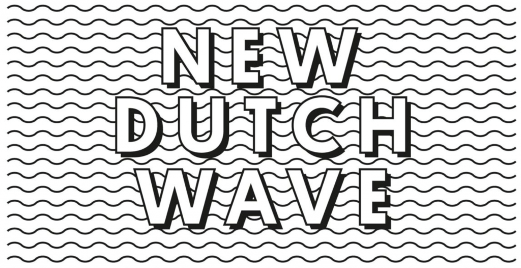 New Dutch Wave to ride high at SXSW18