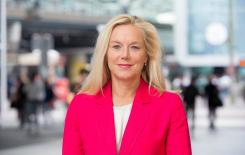 Minister Kaag to lead hi-tech delegation to Silico ...