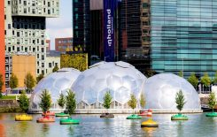 Dutch delegation heads to Smart Cities New York co ...
