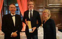 Plantible Foods wins inaugural Holland in the Vall ...