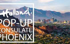 Popping up in Phoenix: Creating connections betwee ...