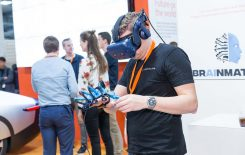Future-proof the world with the Netherlands at CES ...