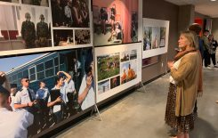 A picture doesn't lie: World Press Photo in Phoe ...