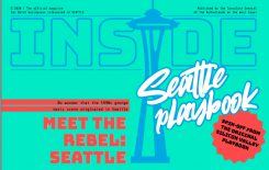 Seattle Playbook: How to do business in the city o ...