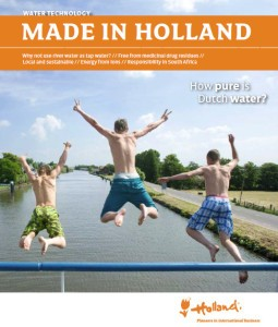 Made-in-Holland-Water-Technology-still-255x300
