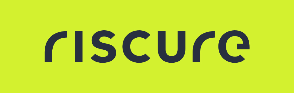 Riscure