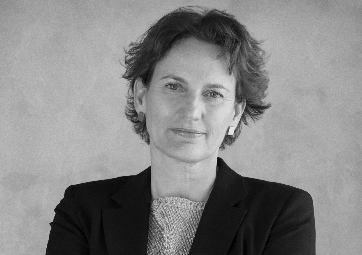 Francine Houben in Spotlight on Design